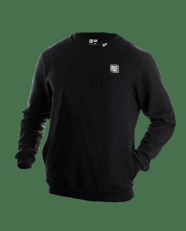 T-Shirt RUJAZT Bekleidung