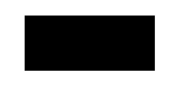 ETREFORT Bekleidung